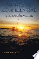Montauk Confidential