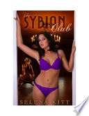 The Sybian Club DEACTIVATED