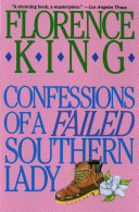 Confessions of a Failed Southern Lady Pdf