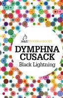 Black Lightning ebook