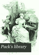 Puck s Library
