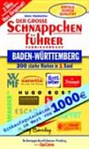 Der grosse Schnäppchenführer Fabrikverkauf Baden-Württemberg