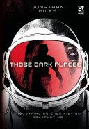 Pdf Those Dark Places