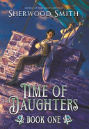 Time of Daughters I Pdf/ePub eBook