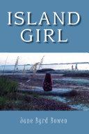 Pdf Island Girl
