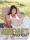 Adrienne's Journal