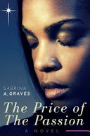 The Price of the Passion
