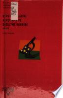 Ders kitaplarını araştırma ve düzeltme rehberi, UNESCO