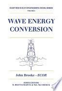Wave Energy Conversion
