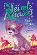 The Star Wolf [Pdf/ePub] eBook