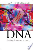 Mobile DNA