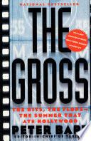 The Gross