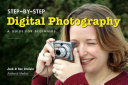 Step-by-step Digital Photography