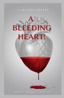 Pdf A Bleeding Heart