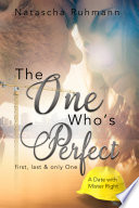 The one who's perfect