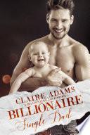 Billionaire Single Dad