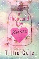 A Thousand Boy Kisses image