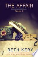 The Affair  Week 7