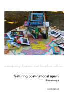 Featuring Post National Spain