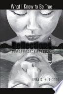 Reflections Book PDF
