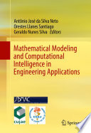 Mathematical Modeling and Computational Intelligence in Engineering Applications