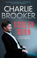 Charlie Brooker's Screen Burn