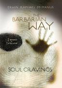 McManus 2 in 1  Soul Cravings  Barbarian Way