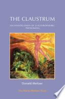 The Claustrum