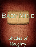 Free Download Baby Mine Book