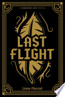 Dragon Age: Last Flight Deluxe Edition