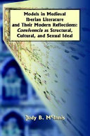 Pdf Models in Medieval Iberian Literature and Their Modern Reflections