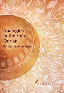 Analogies in the Holy Qur an