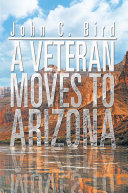 Pdf A Veteran Moves to Arizona Telecharger