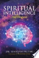 Spiritual Intelligence Book PDF