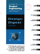 Pdf Product Engineering