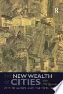 The New Wealth of Cities Book PDF