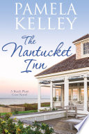 The Nantucket Inn
