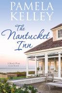 Pdf The Nantucket Inn