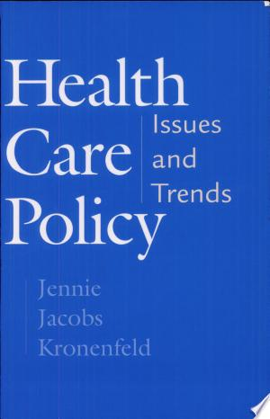 Health+Care+Policy