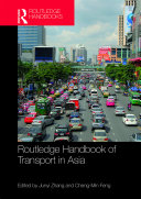 Pdf Routledge Handbook of Transport in Asia Telecharger