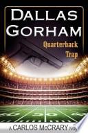 Quarterback Trap