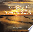 The GIFT from the Sea Book PDF