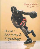 Human Anatomy   Physiology 10th Ed    MasteringA P With Pearson Etext   Interactive Physiology 10 System Suite Book