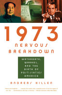 1973 Nervous Breakdown [Pdf/ePub] eBook