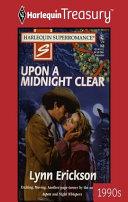 UPON A MIDNIGHT CLEAR Pdf/ePub eBook