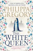 Pdf The White Queen