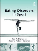 Eating Disorders in Sport