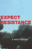 Expect Resistance ebook