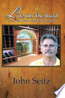 Life On The Road With The Master Wine Cellar Builder Book PDF