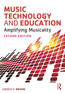 Music Technology and Education